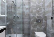 Jakie płytki pod prysznic wybrać?