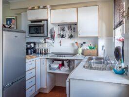 Sprzęt kuchenny Delimano – jakie posiada opinie?